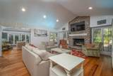 14 Beach Lane - Photo 6