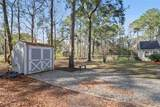 129 Middle Rd - Photo 25