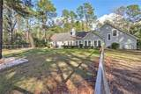 129 Middle Rd - Photo 26