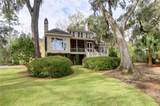 115 Bull Point Drive - Photo 41