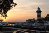 slip 38 Harbour Town Yacht Basin - Photo 1