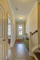 223 Wooden Wheel Lane - Photo 4