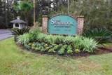 300 Woodhaven Drive - Photo 1