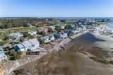 787 Marlin Drive - Photo 44