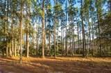 584 Mount Pelia Road - Photo 10