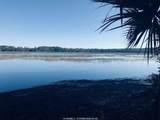 51 Spring Island Drive - Photo 1