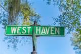 24 Haven - Photo 18