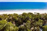 9 Seaside Sparrow Road - Photo 50