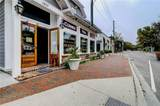 6 Promenade Street - Photo 36
