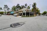 6 Promenade Street - Photo 37