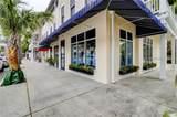6 Promenade Street - Photo 41