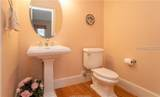 1506 Gleasons Landing Court - Photo 22