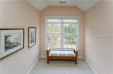 1506 Gleasons Landing Court - Photo 28