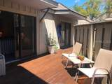 45 Queens Folly Road - Photo 13