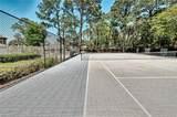35 Baynard Park Road - Photo 4