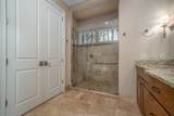 440 Hampton Lake Drive - Photo 26
