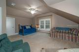 440 Hampton Lake Drive - Photo 33