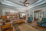 440 Hampton Lake Drive - Photo 8