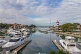 2 Lighthouse Lane - Photo 18