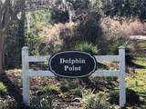 125 Dolphin Point Drive - Photo 13