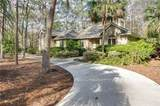83 Osprey Circle - Photo 1