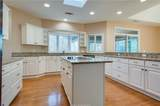 83 Osprey Circle - Photo 12