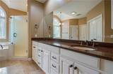 83 Osprey Circle - Photo 19
