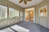 83 Osprey Circle - Photo 27