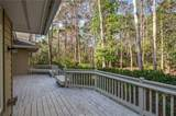 83 Osprey Circle - Photo 28