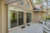 83 Osprey Circle - Photo 29