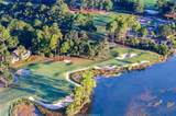 83 Osprey Circle - Photo 41