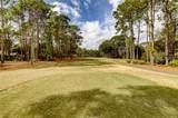 52 Club Course Drive - Photo 27