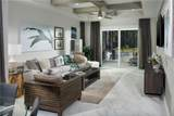 719 Summertime Place - Photo 4