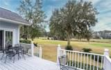 19 Cotton Dike Court - Photo 31
