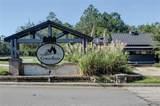 257 Pickett Mill Boulevard - Photo 41