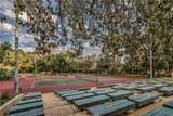 14 Wimbledon Court - #202-1 Court - Photo 15