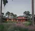 8 Pine Island - Photo 1