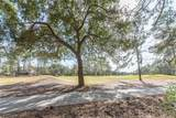 385 Fort Howell Drive - Photo 1