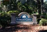 53 Forest Cove - Photo 28