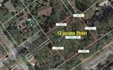 13 Jacana Street - Photo 3