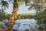 192 Spring Island Drive - Photo 1