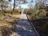 33 Hammock Breeze Way - Photo 10