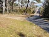 33 Hammock Breeze Way - Photo 5