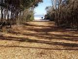 33 Hammock Breeze Way - Photo 7