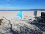33 Hammock Breeze Way - Photo 9