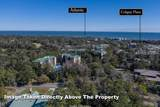 18 Executive Park Road - Photo 42