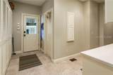 16 Audubon Pond Road - Photo 17