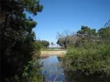 252 Spring Island Drive - Photo 1