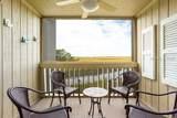 189 Beach Club Villa - Photo 1
