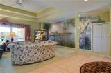 33 Spartina Point Drive - Photo 10